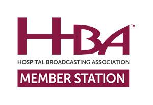HBA Member Station White 300